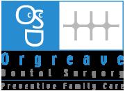 Orgreave Dental Surgery