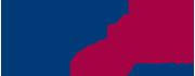 Good Practice Member Logo