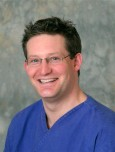 Jim Lafferty – Dentist