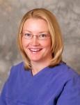 Nichoela Dalton – Dentist