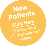 New Patients Click Here
